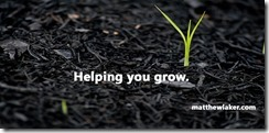 help you grow b