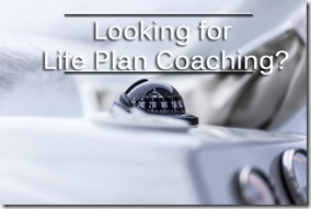 ad for coaching 2015