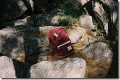 backpack 640x 427
